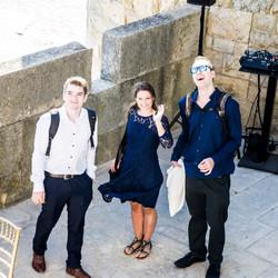 Wedding Estoril_Catia & Tobias_web-110