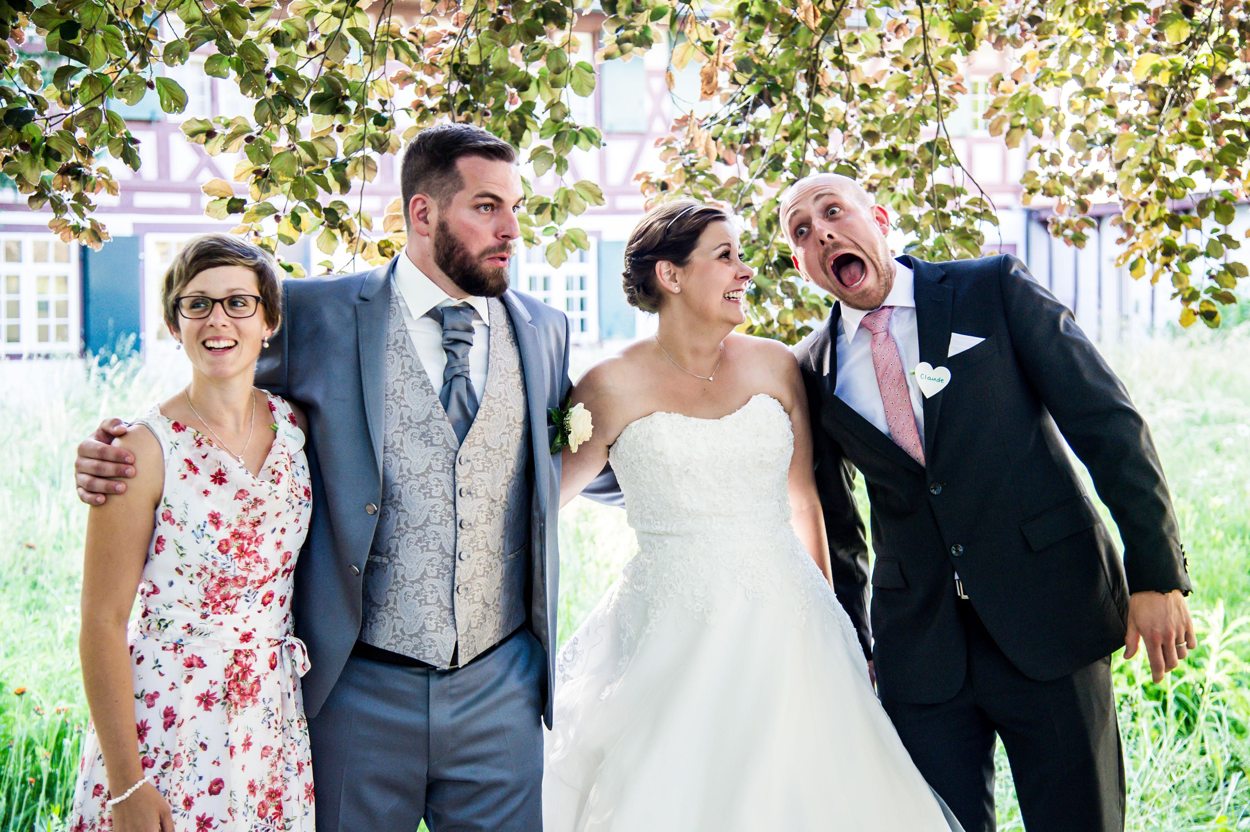 Hochzeit_von_Michèle_und_Dominik-821
