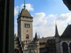 Landesmuseum_Zürich-8