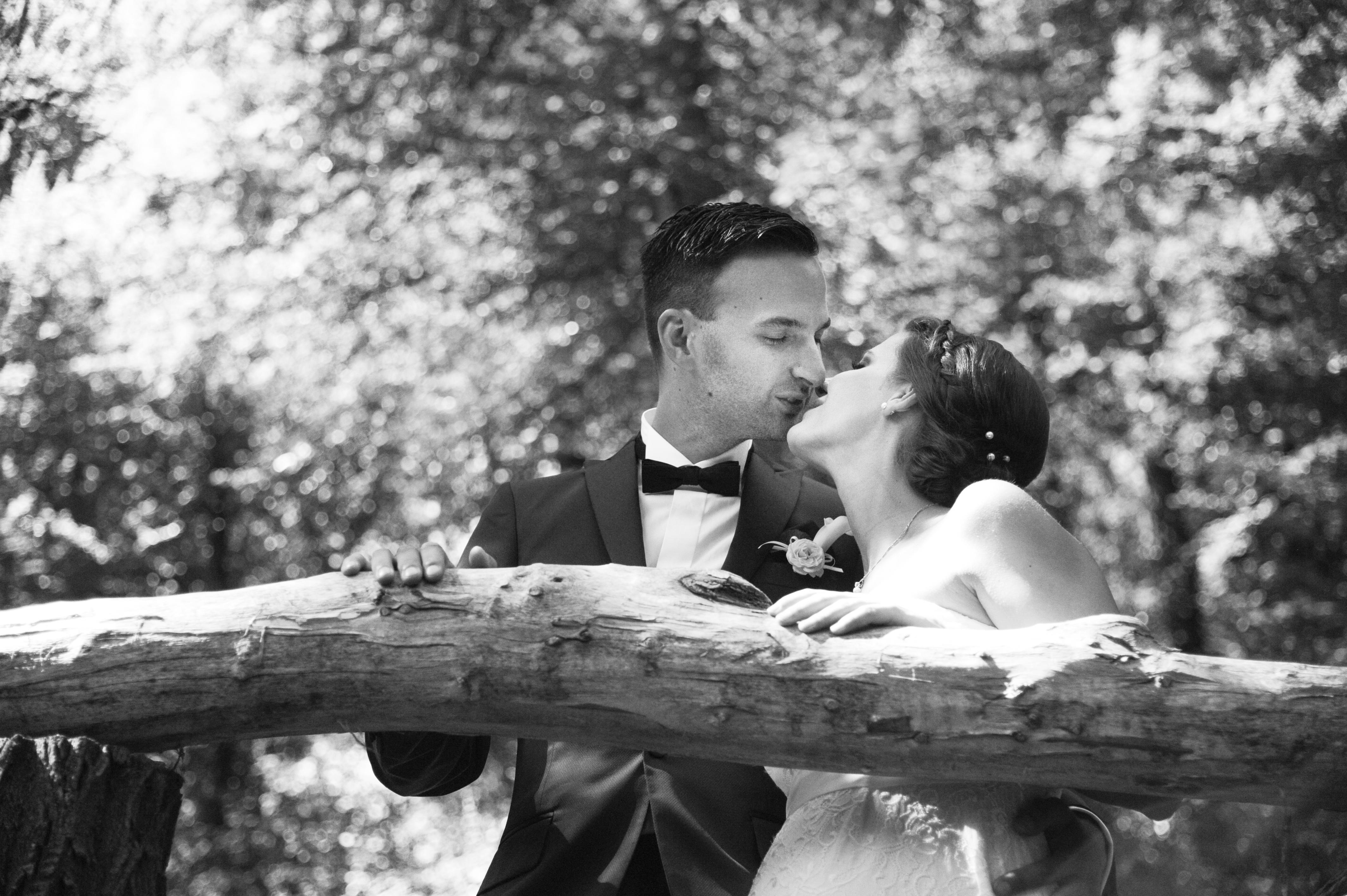 Hochzeit Mia & Thy-52