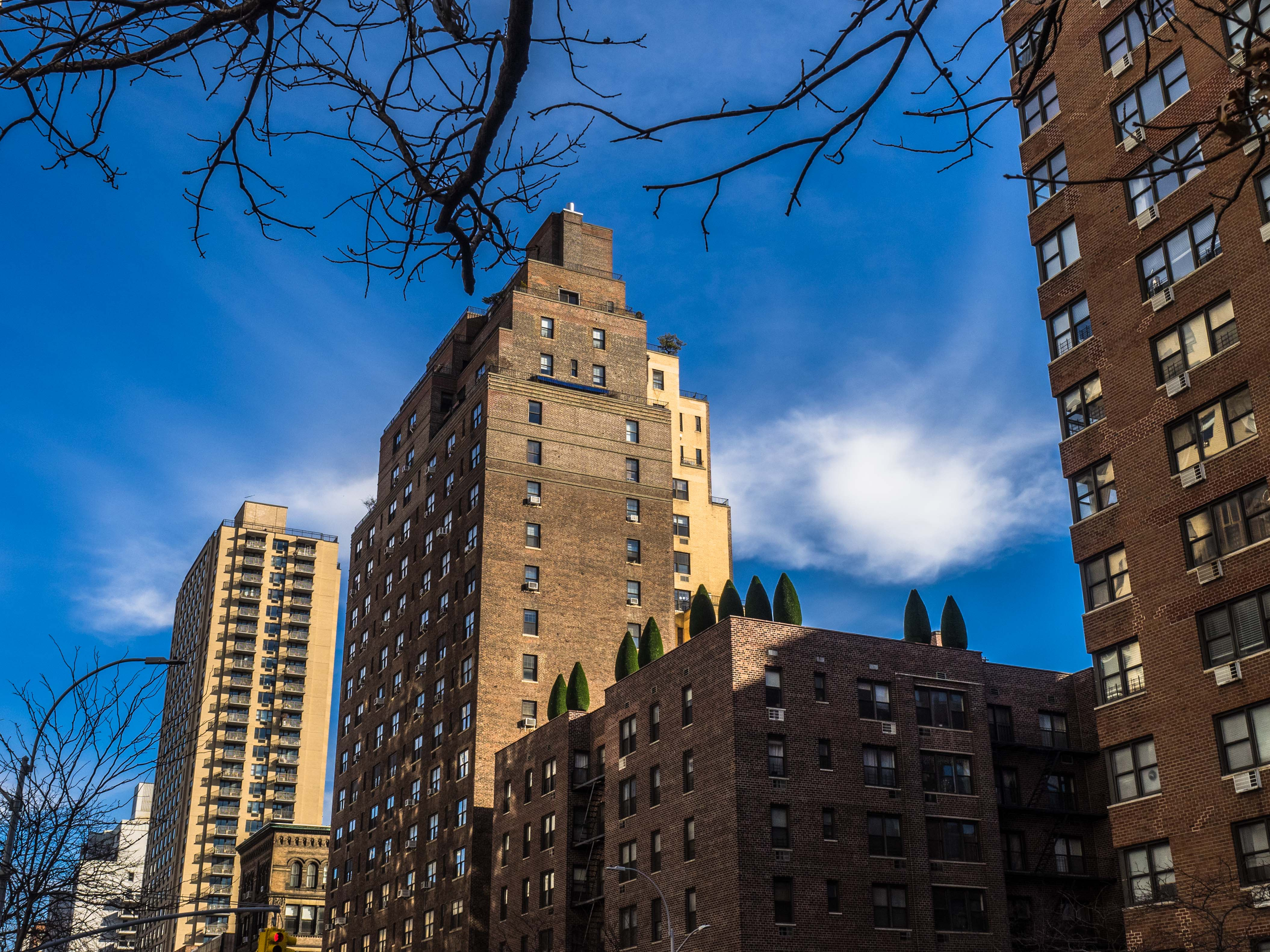Studienreise New York_BO_ohne WZ-72
