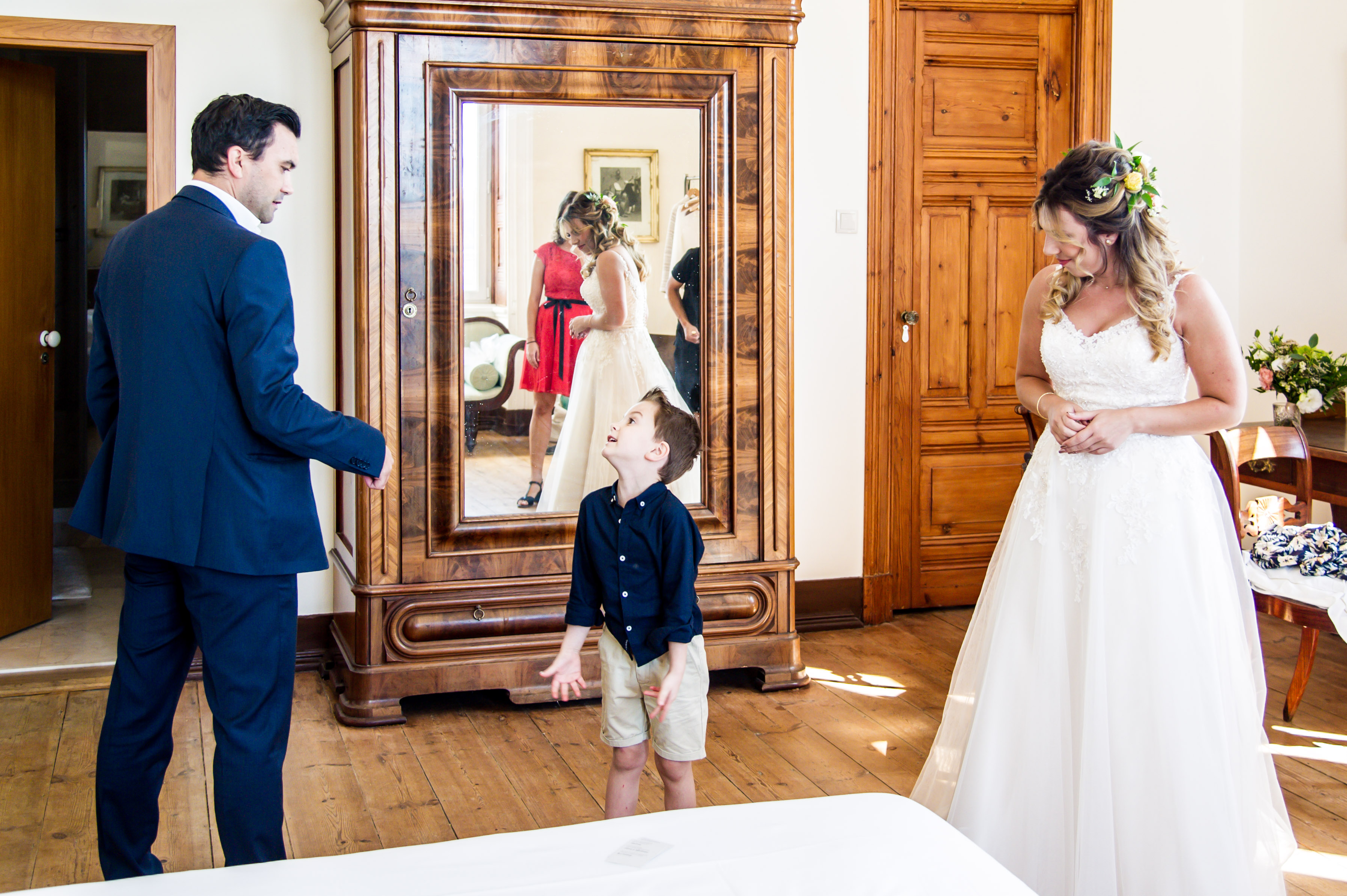 Wedding Estoril_Catia & Tobias_web-92