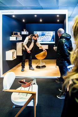 17_KW 04_Designtour Langenthal_BO-82