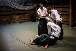 Aikido_biancaottphotoart-36