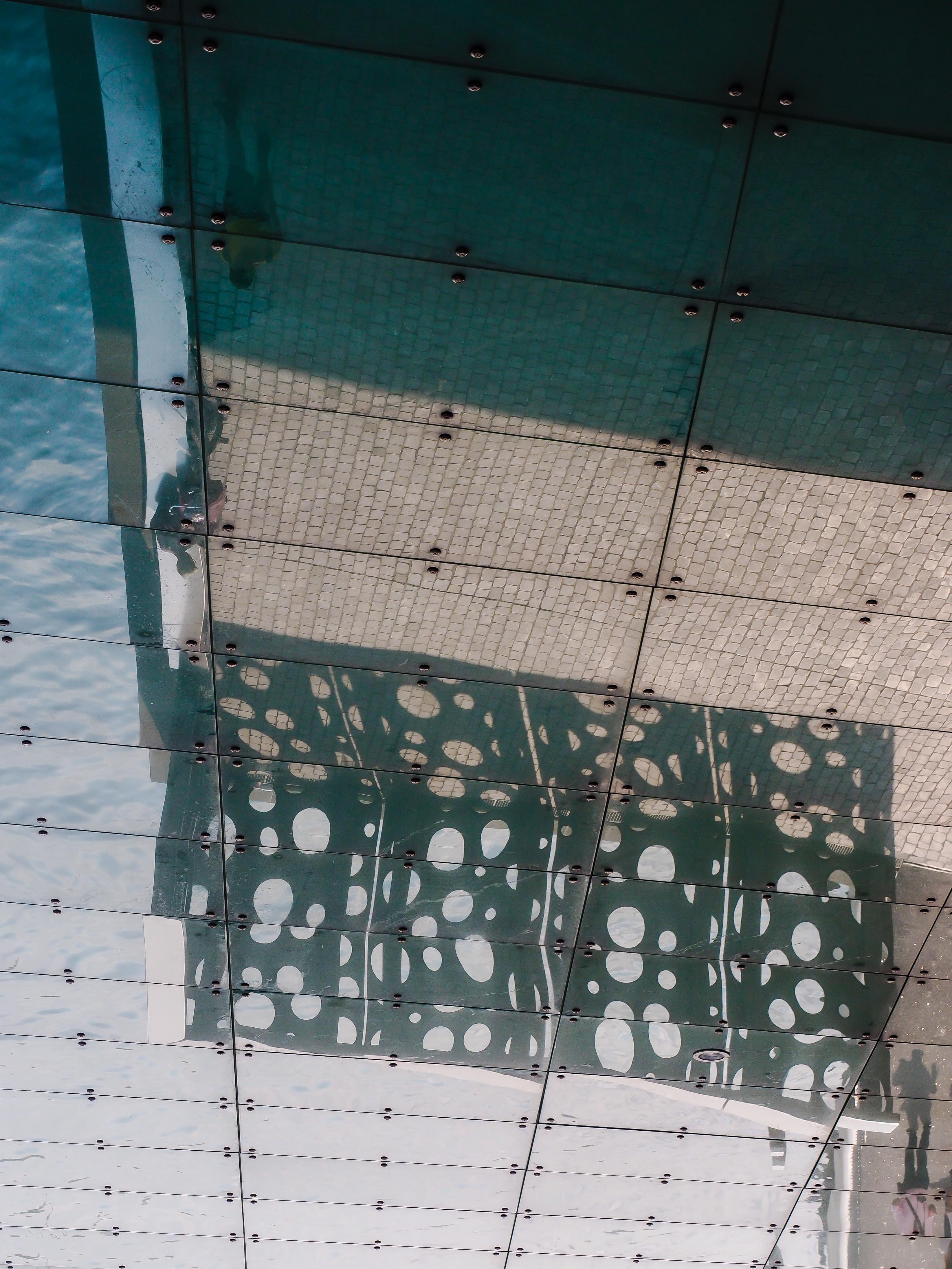 Urban_Architektur-21