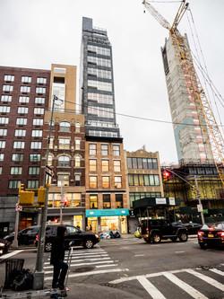 Studienreise New York_BO_ohne WZ-706