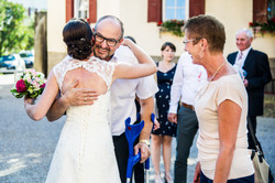 Hochzeit Jenny und Marco_BO web-196