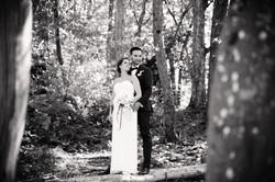 Hochzeit Mia & Thy-95