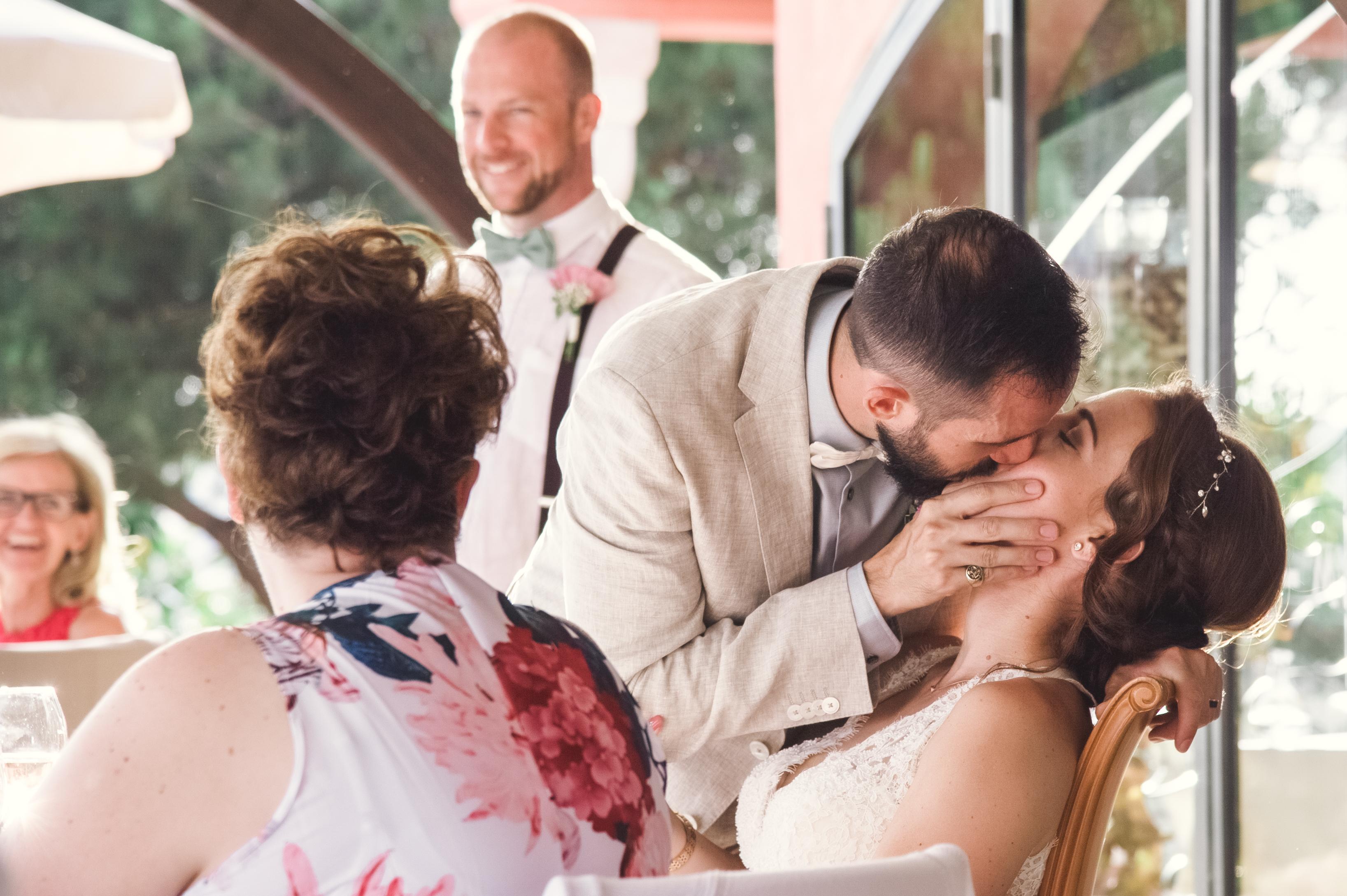 DD Wedding Portugal_Auswahl-55