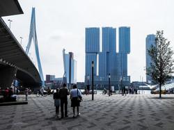 Urban_Architektur-30