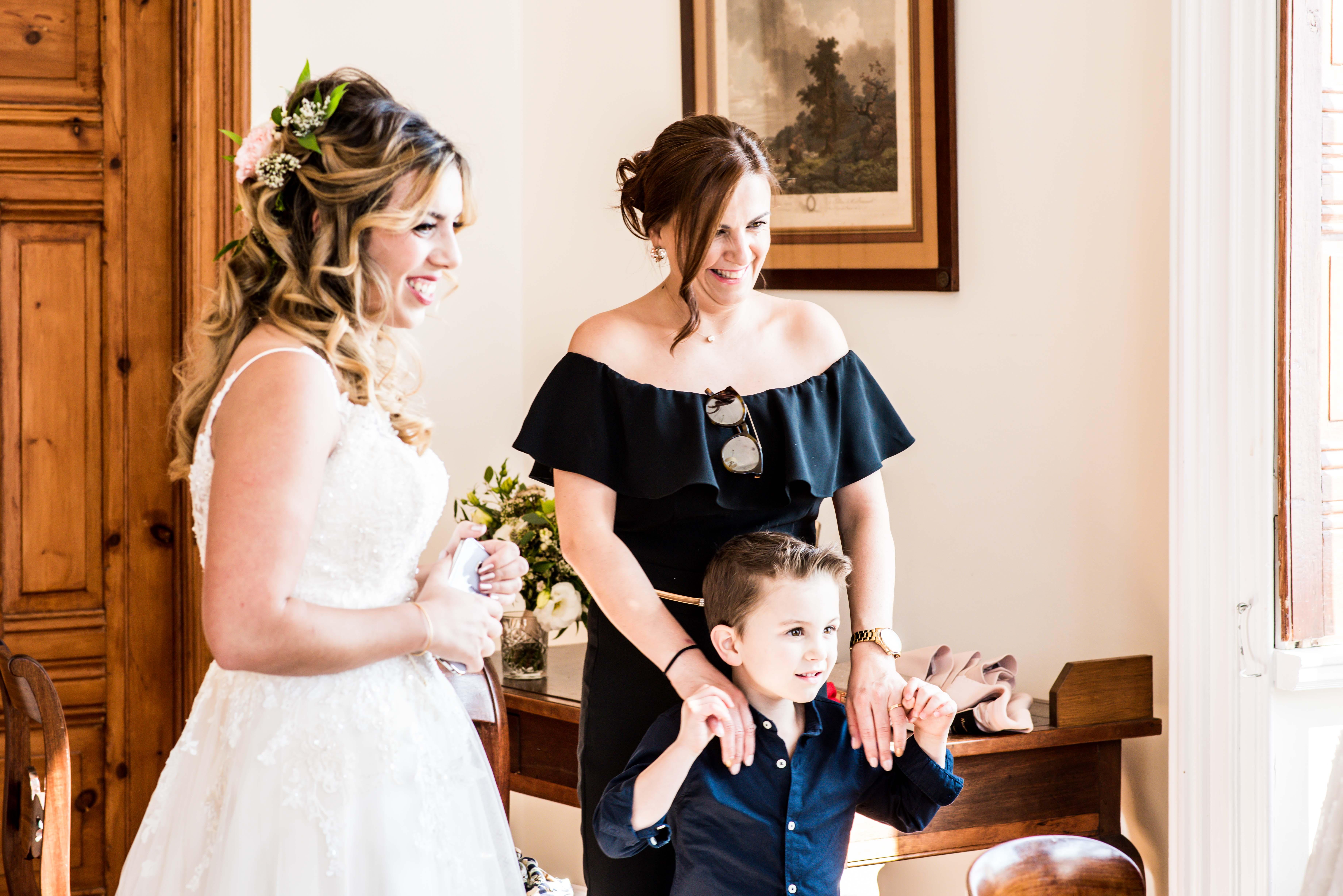 Wedding Estoril_Catia & Tobias_web-95