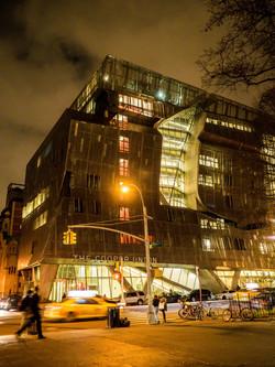Studienreise New York_BO_ohne WZ-1111