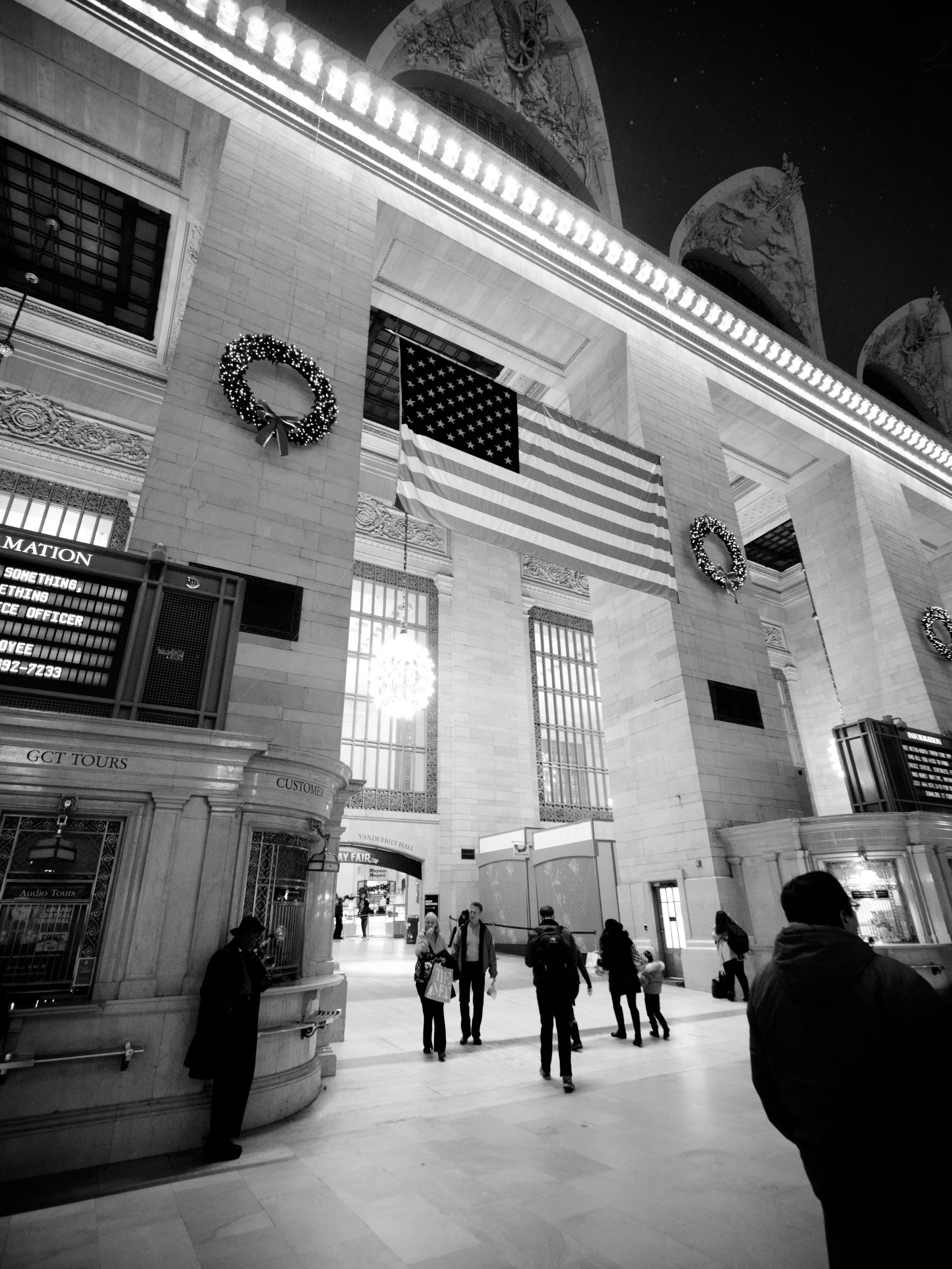 Studienreise New York_BO_ohne WZ-288