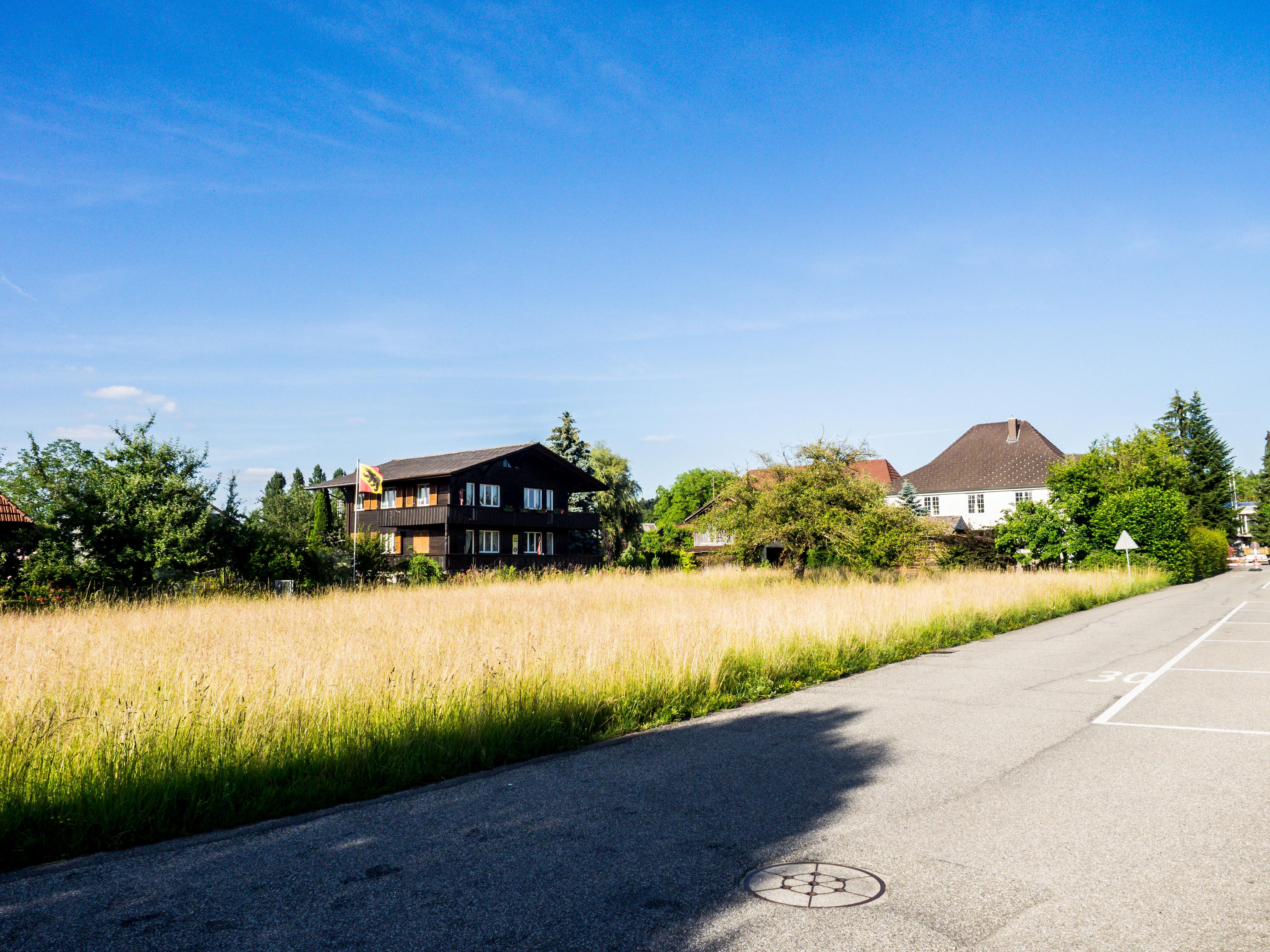 Kunstweg Lotzwil 2019_BO-28