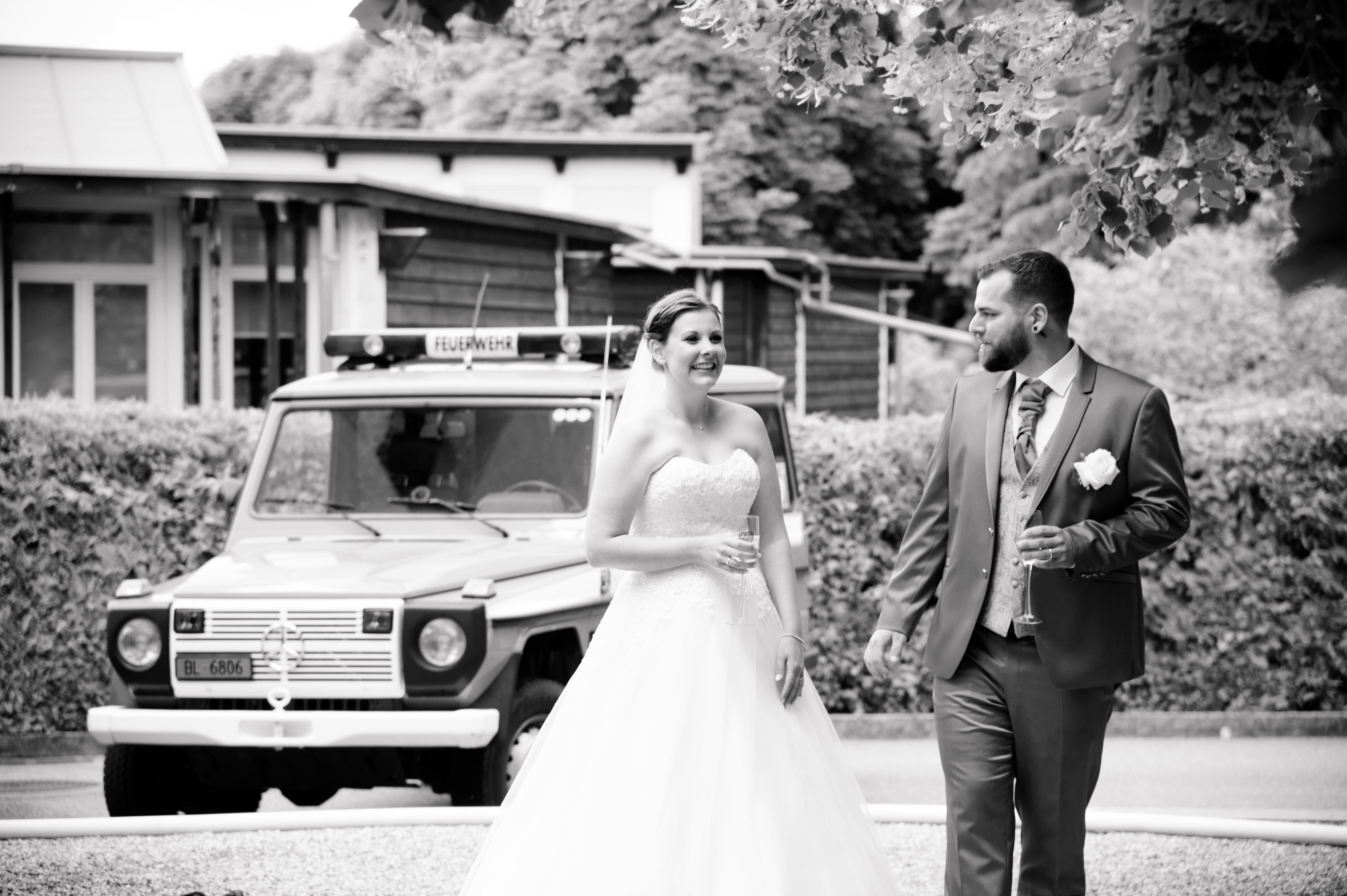Hochzeit_von_Michèle_und_Dominik-241