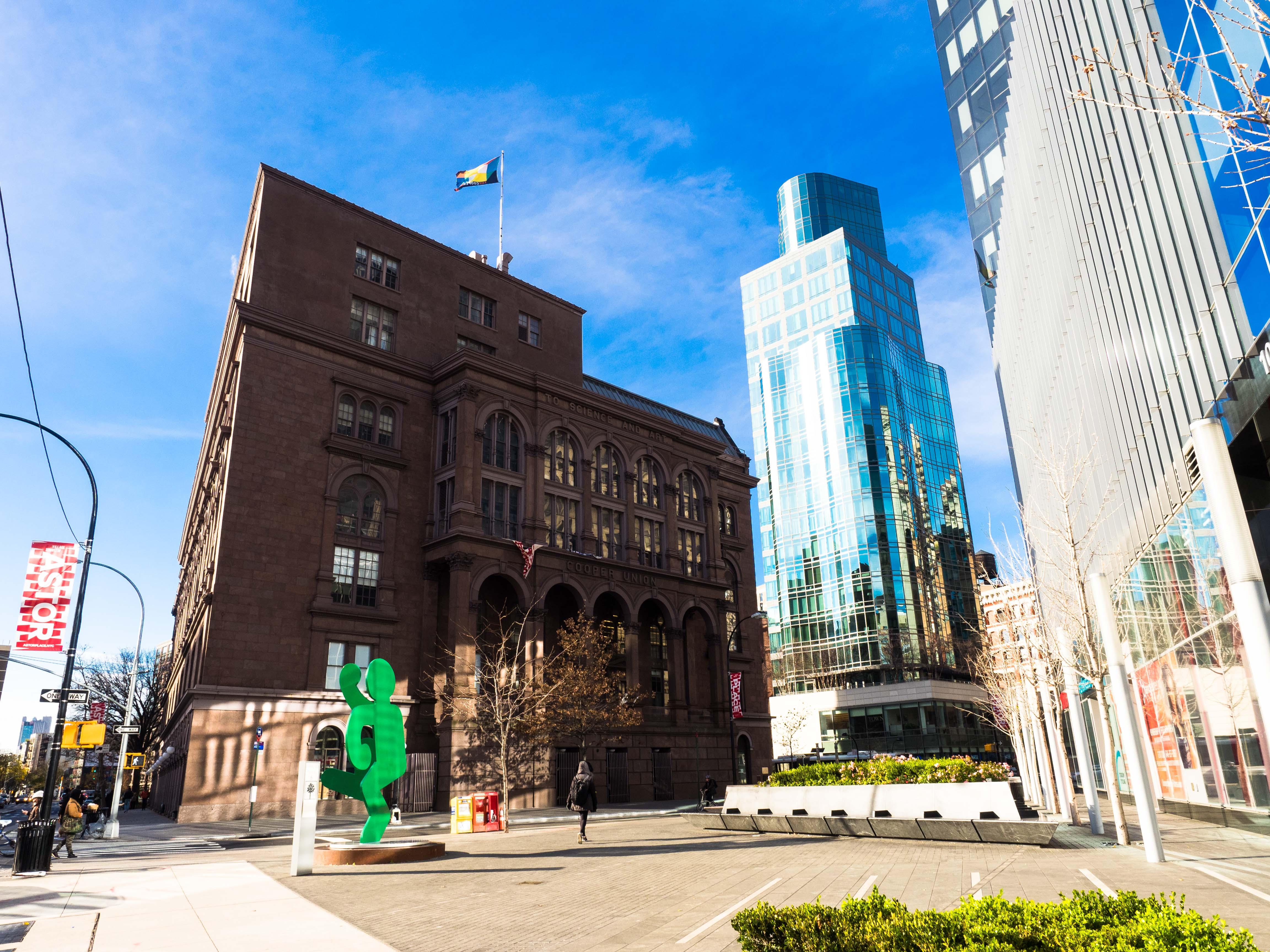 Studienreise New York_BO_ohne WZ-79