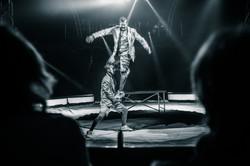 Première_Circus_Nock-63