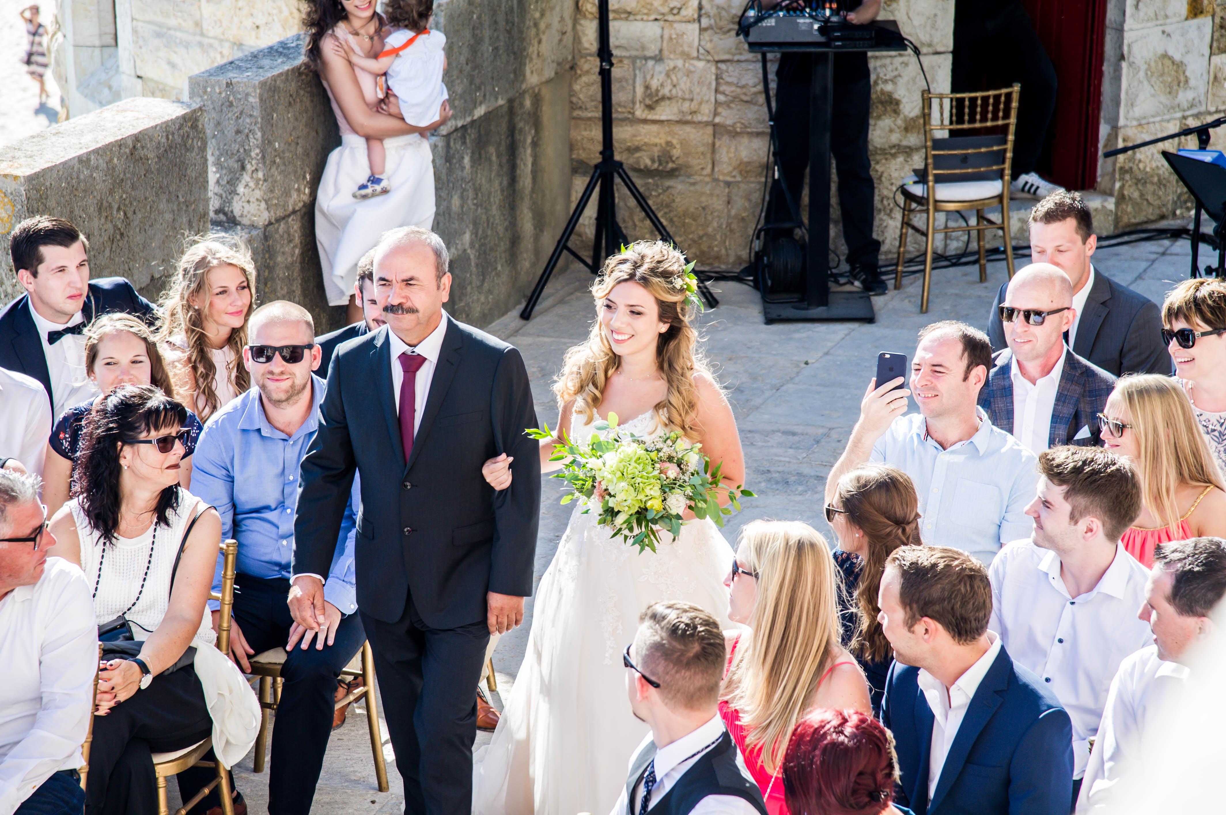 Wedding Estoril_Catia & Tobias_web-156