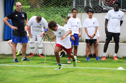 10 Jahre_Special Youth Camp_16-48