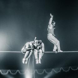 Première_Circus_Nock-212