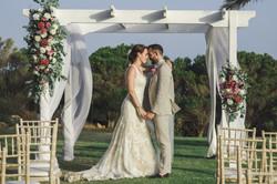 DD Wedding Portugal_Auswahl-95 (Bianca O