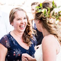 Wedding Estoril_Catia & Tobias_web-251