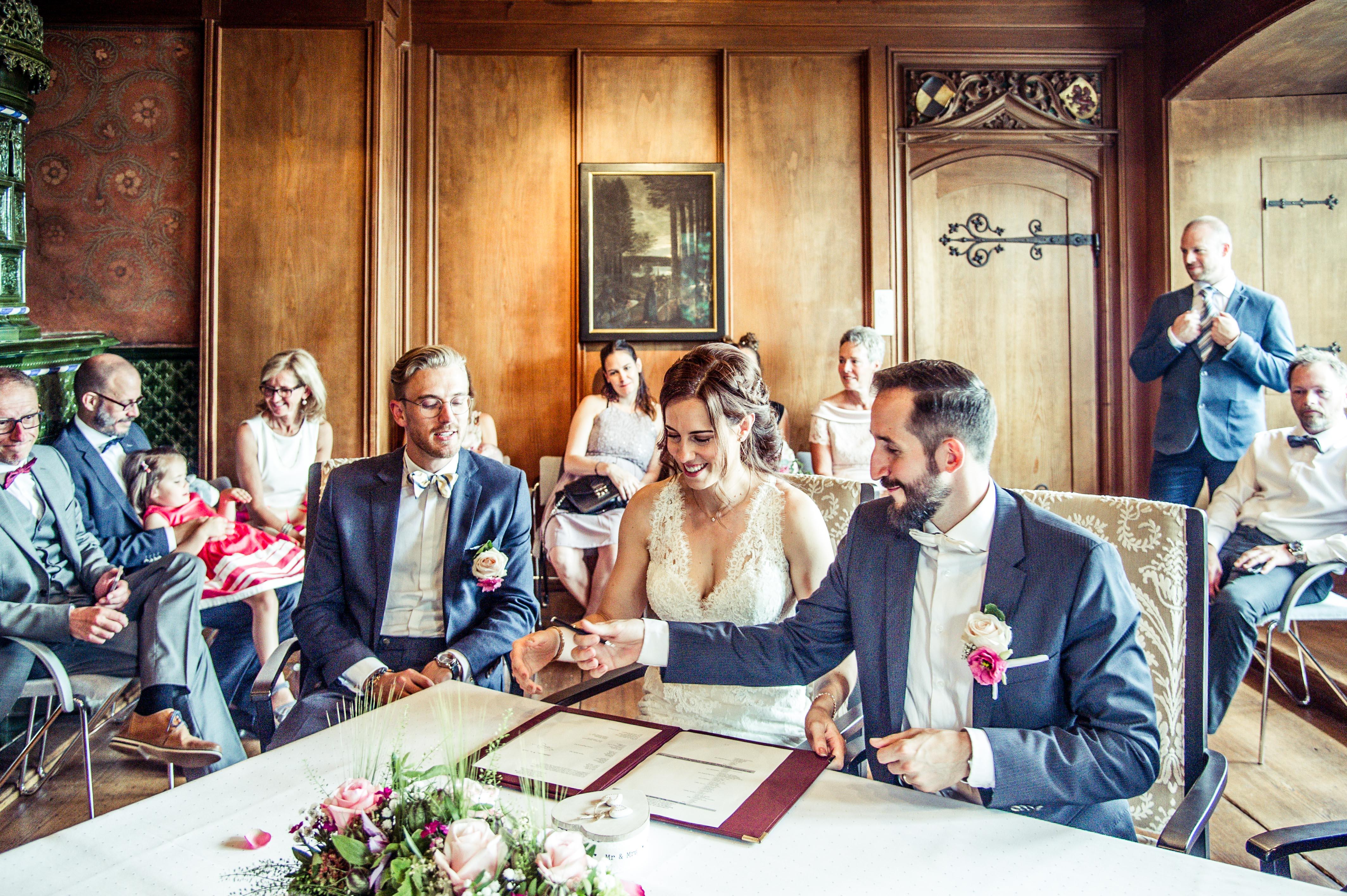 Hochzeit von Denise und Daniel-192