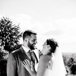 Hochzeit_von_Michèle_und_Dominik-645
