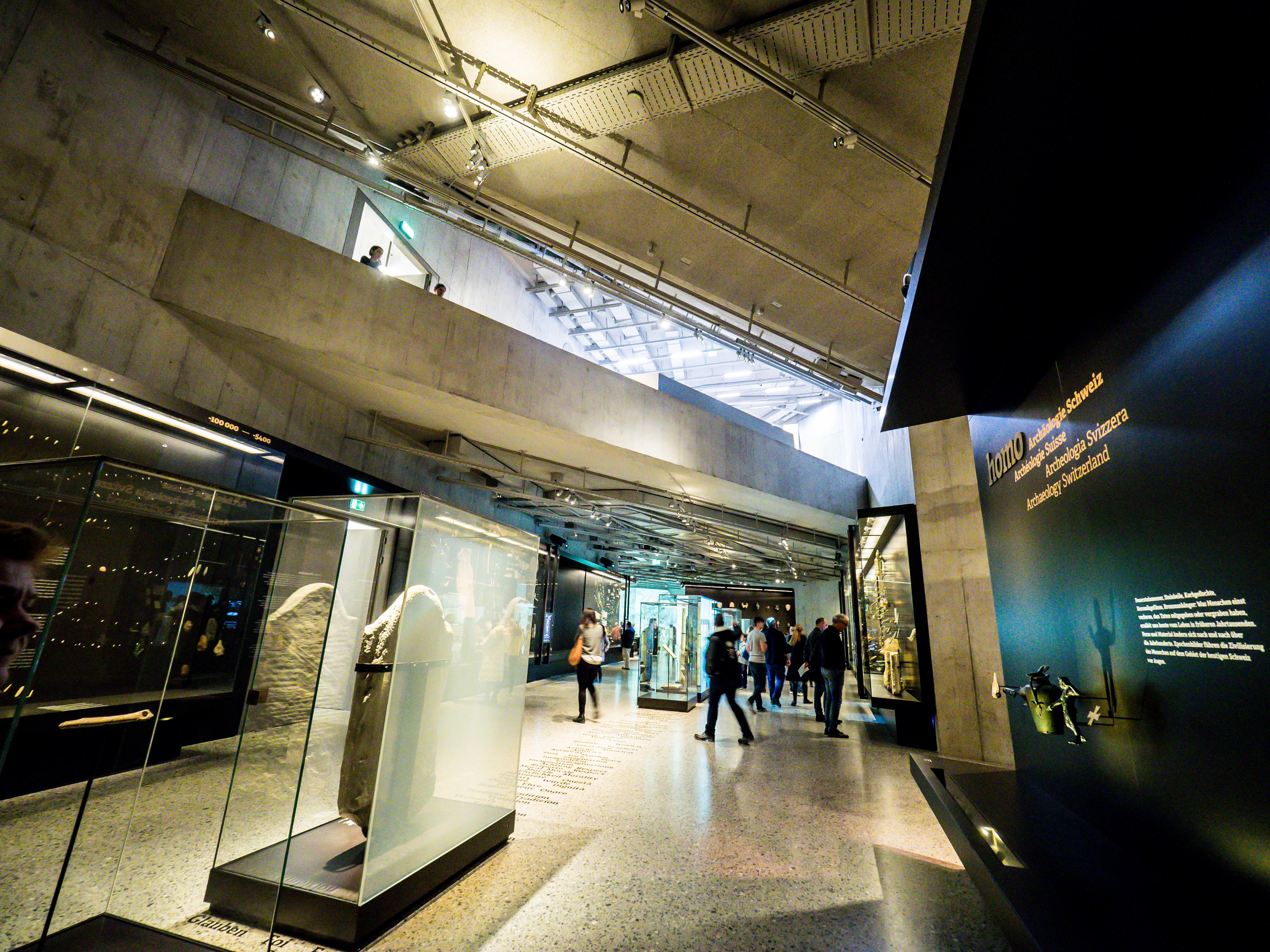 Landesmuseum_Zürich-114