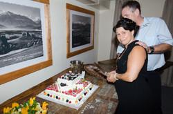 Hochzeitsfest_Sue und Stephan-315