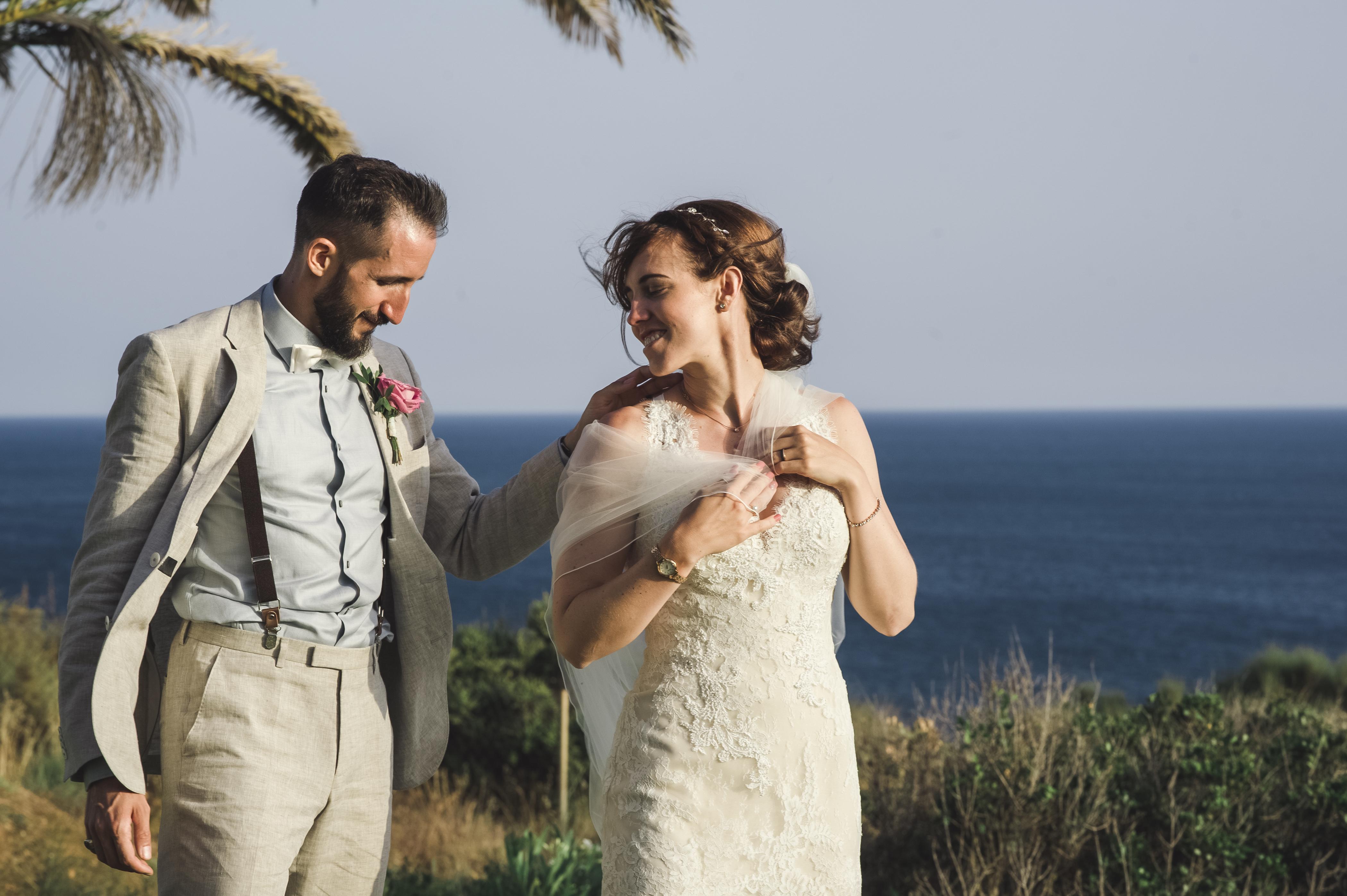 DD Wedding Portugal_Auswahl-73