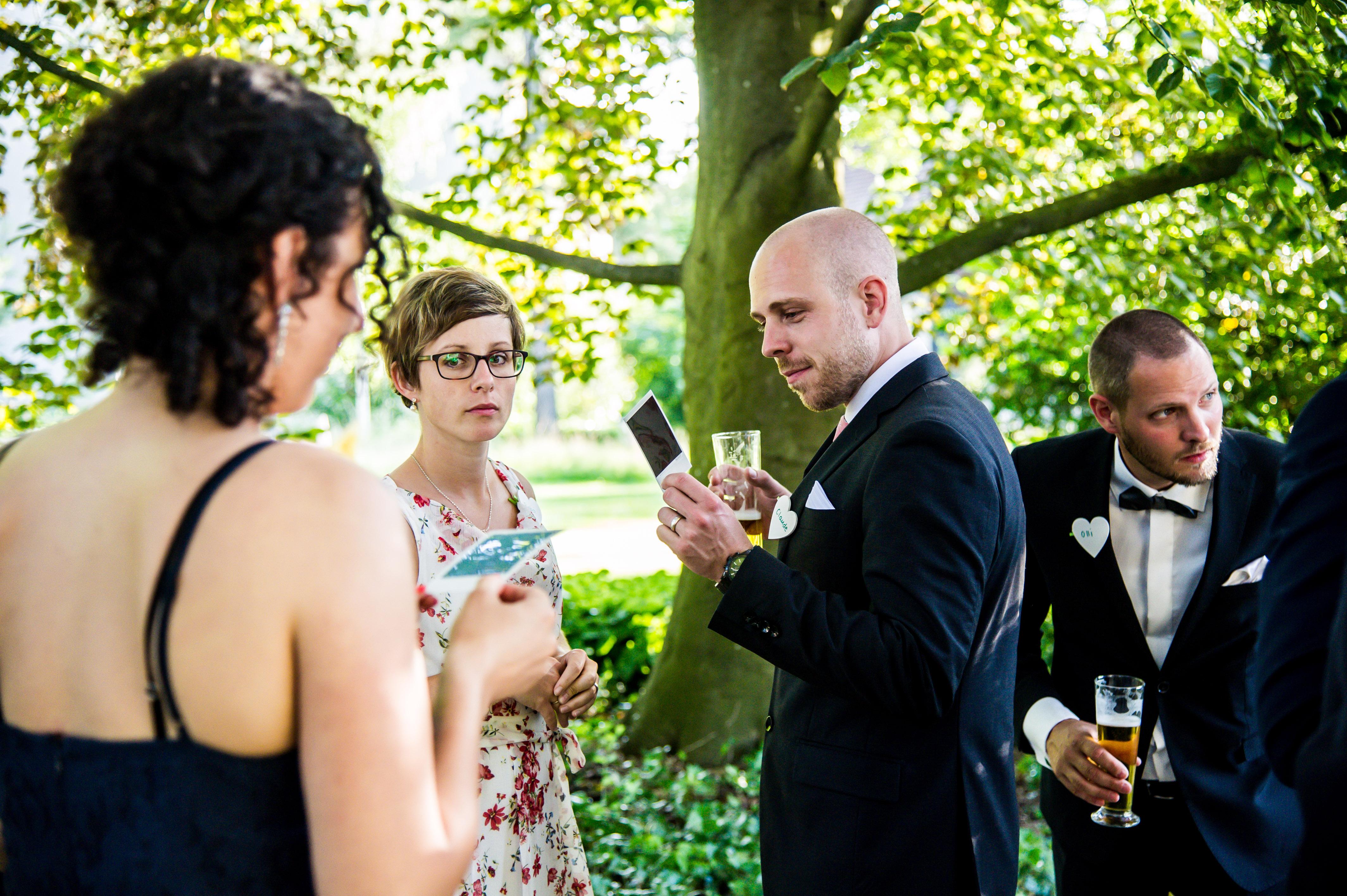 Hochzeit_von_Michèle_und_Dominik-832