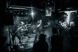 17_04_Tendonitis Fame Wetzikon-92