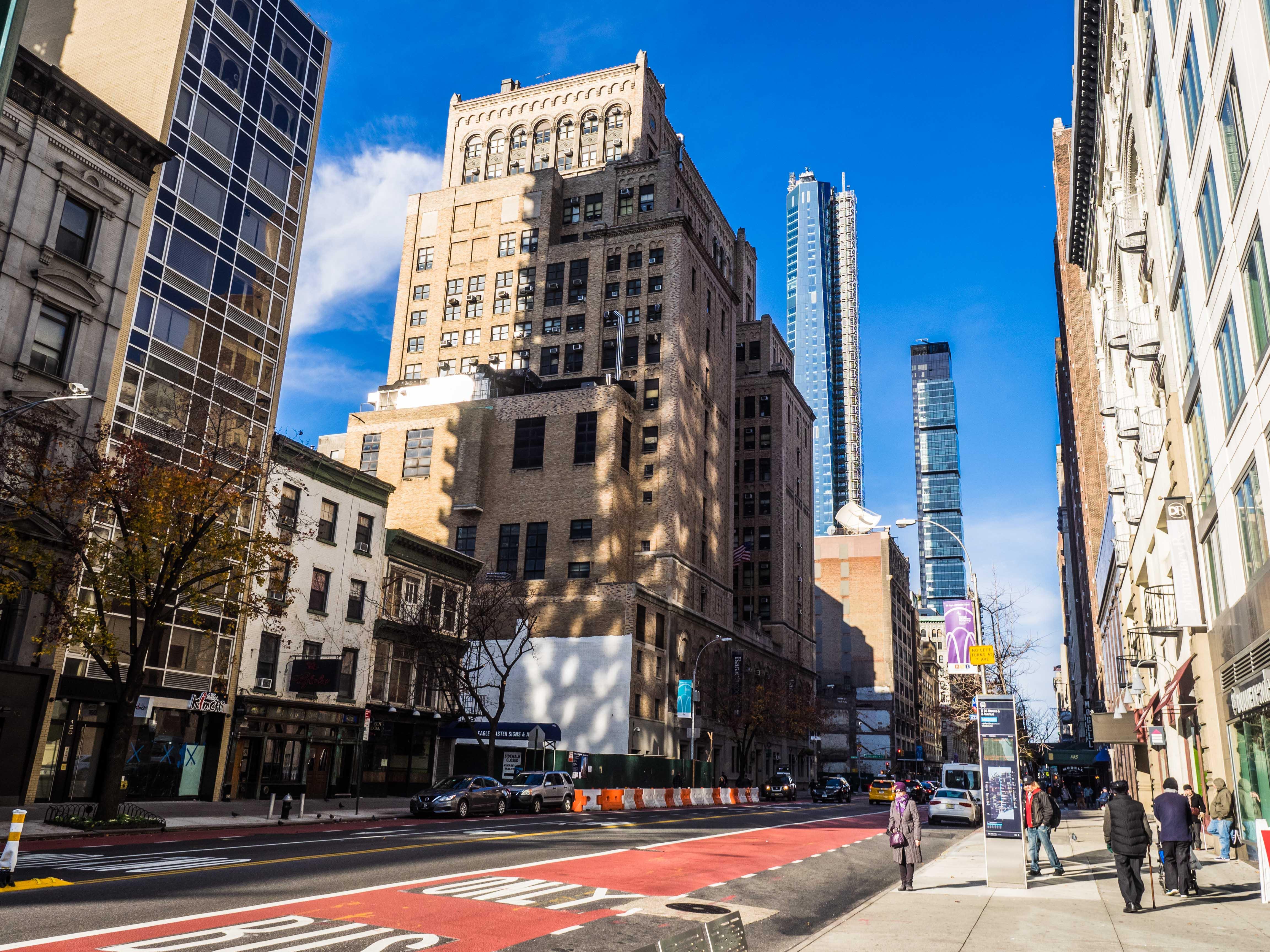 Studienreise New York_BO_ohne WZ-68