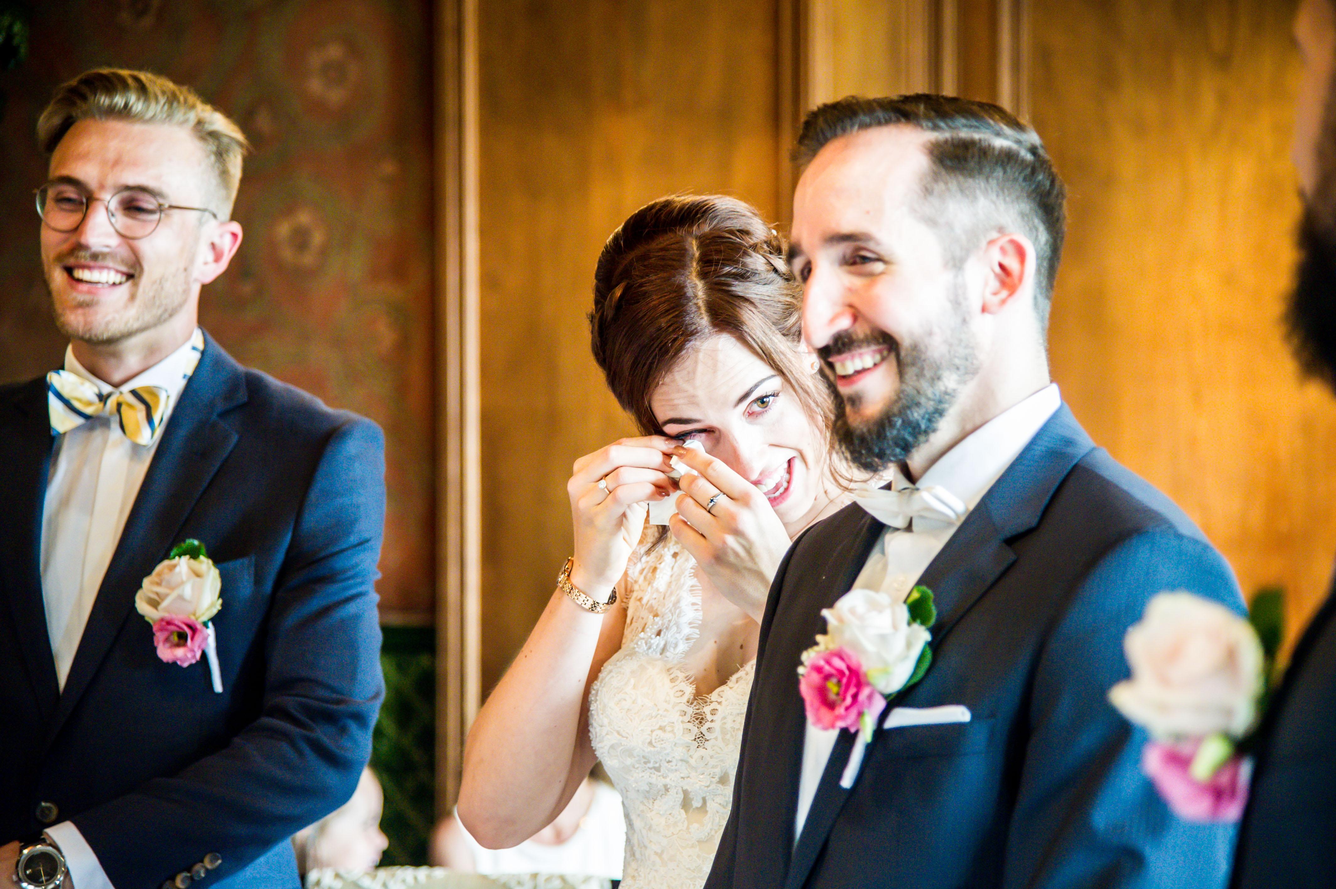 Hochzeit von Denise und Daniel-153