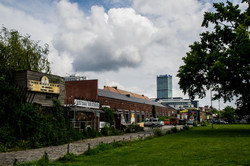 17_Roadtrip durch Ostdeutschland-154