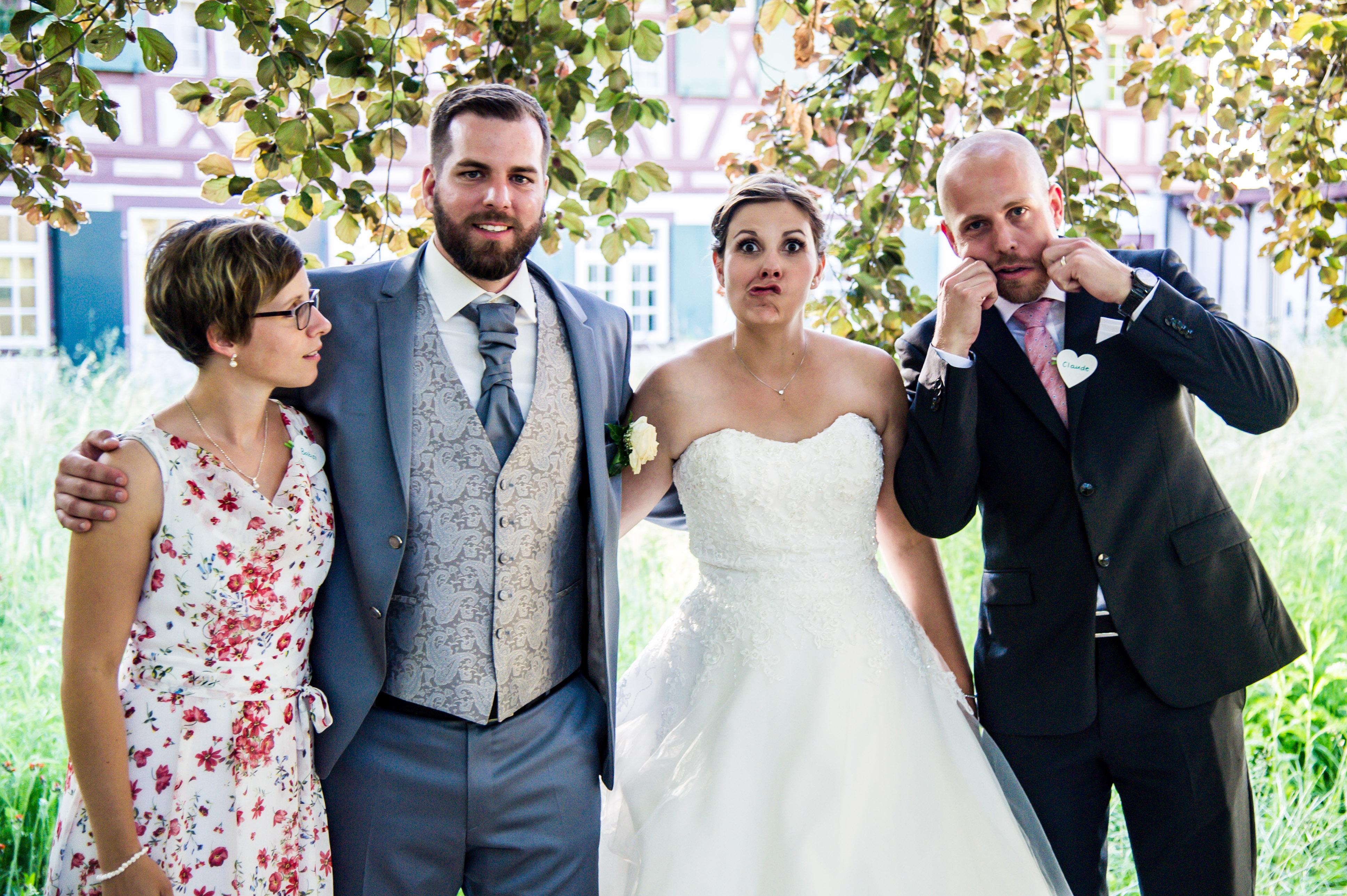 Hochzeit_von_Michèle_und_Dominik-819