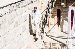 Wedding Estoril_Catia & Tobias_web-102