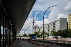 17_Roadtrip durch Ostdeutschland-169