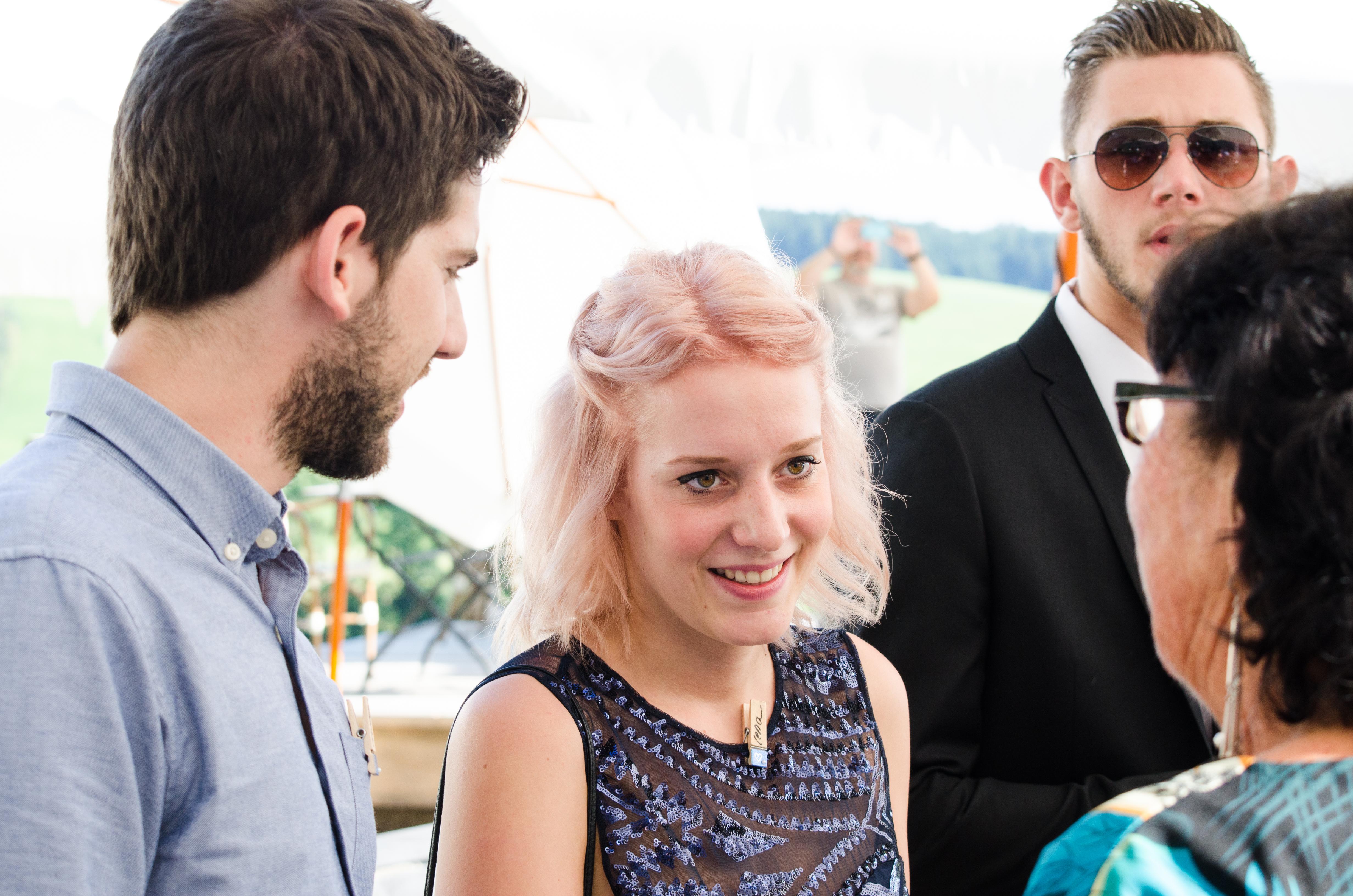 Hochzeitsfest_Sue und Stephan-122