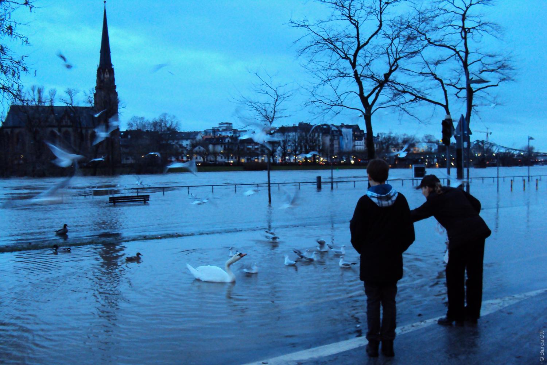 Urban_Überschwemmung_3