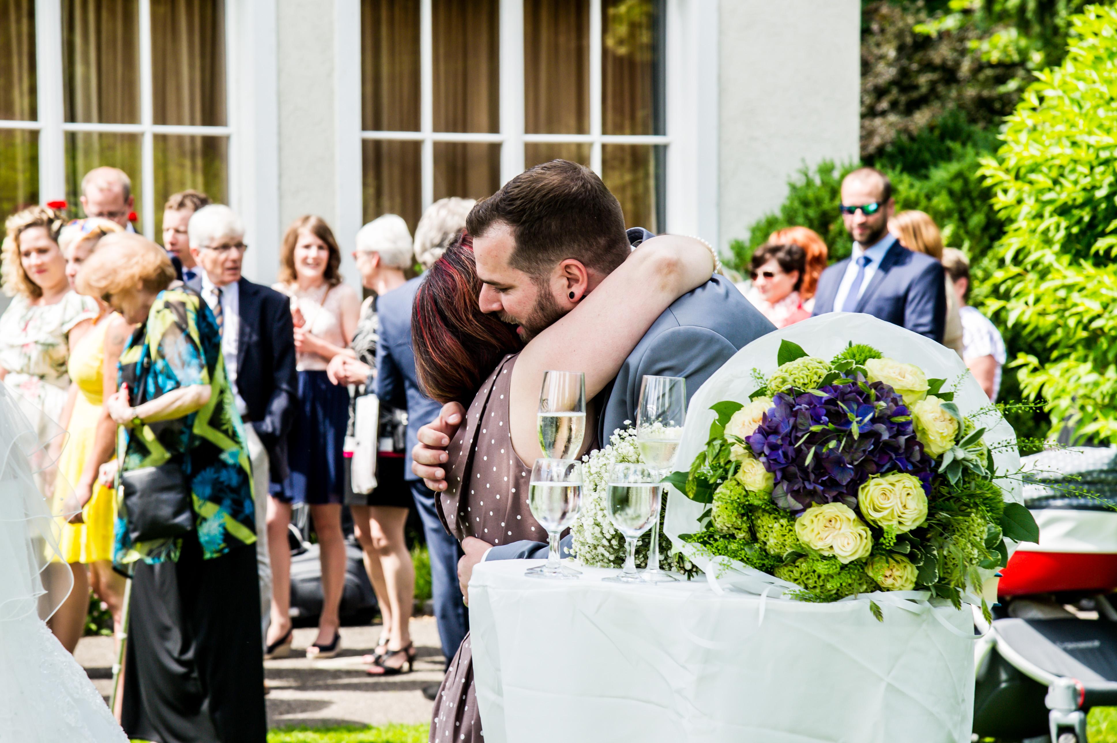 Hochzeit_von_Michèle_und_Dominik-258