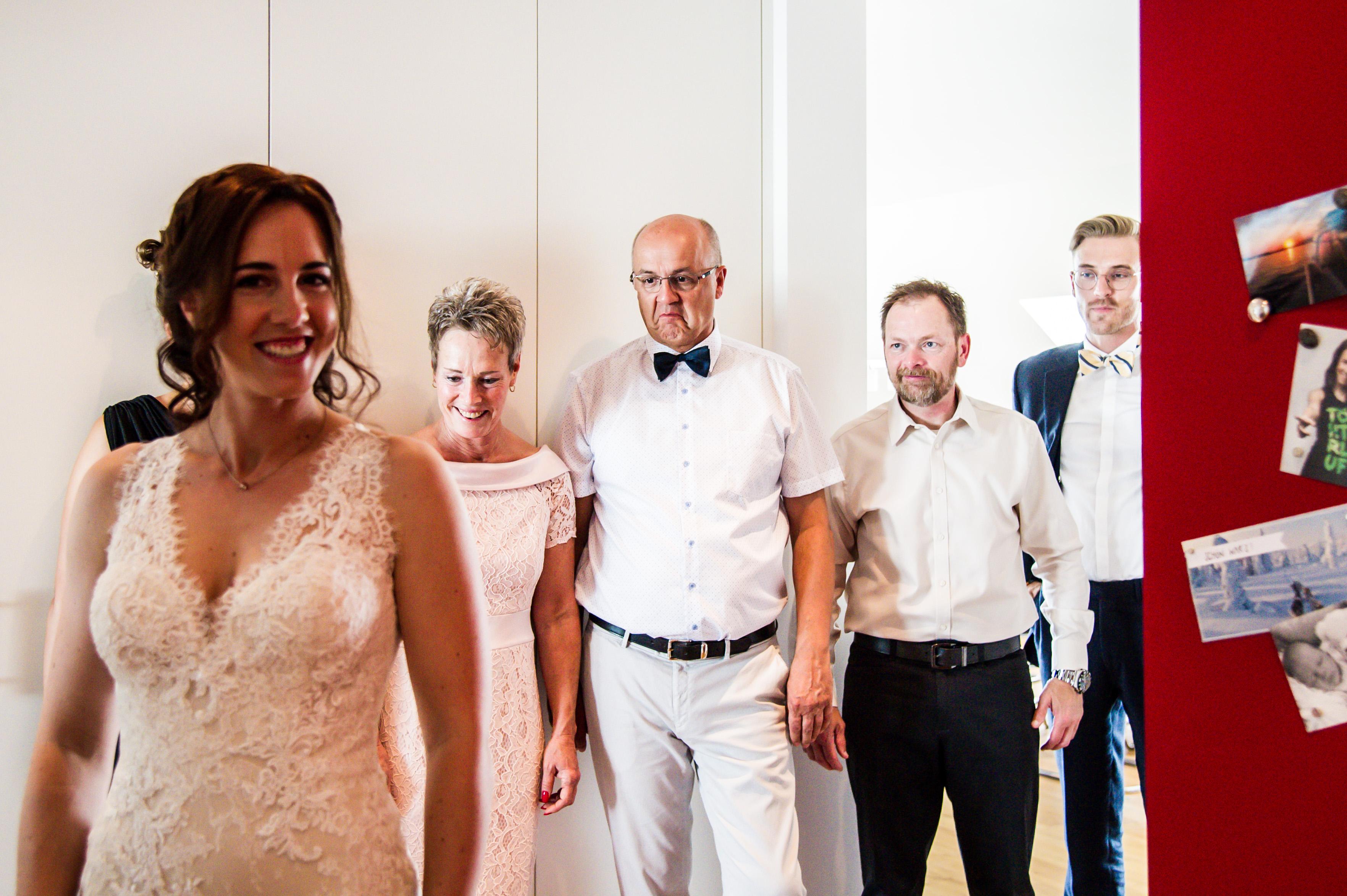 Hochzeit von Denise und Daniel-63