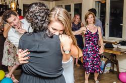 Hochzeitsfest_Sue und Stephan-368