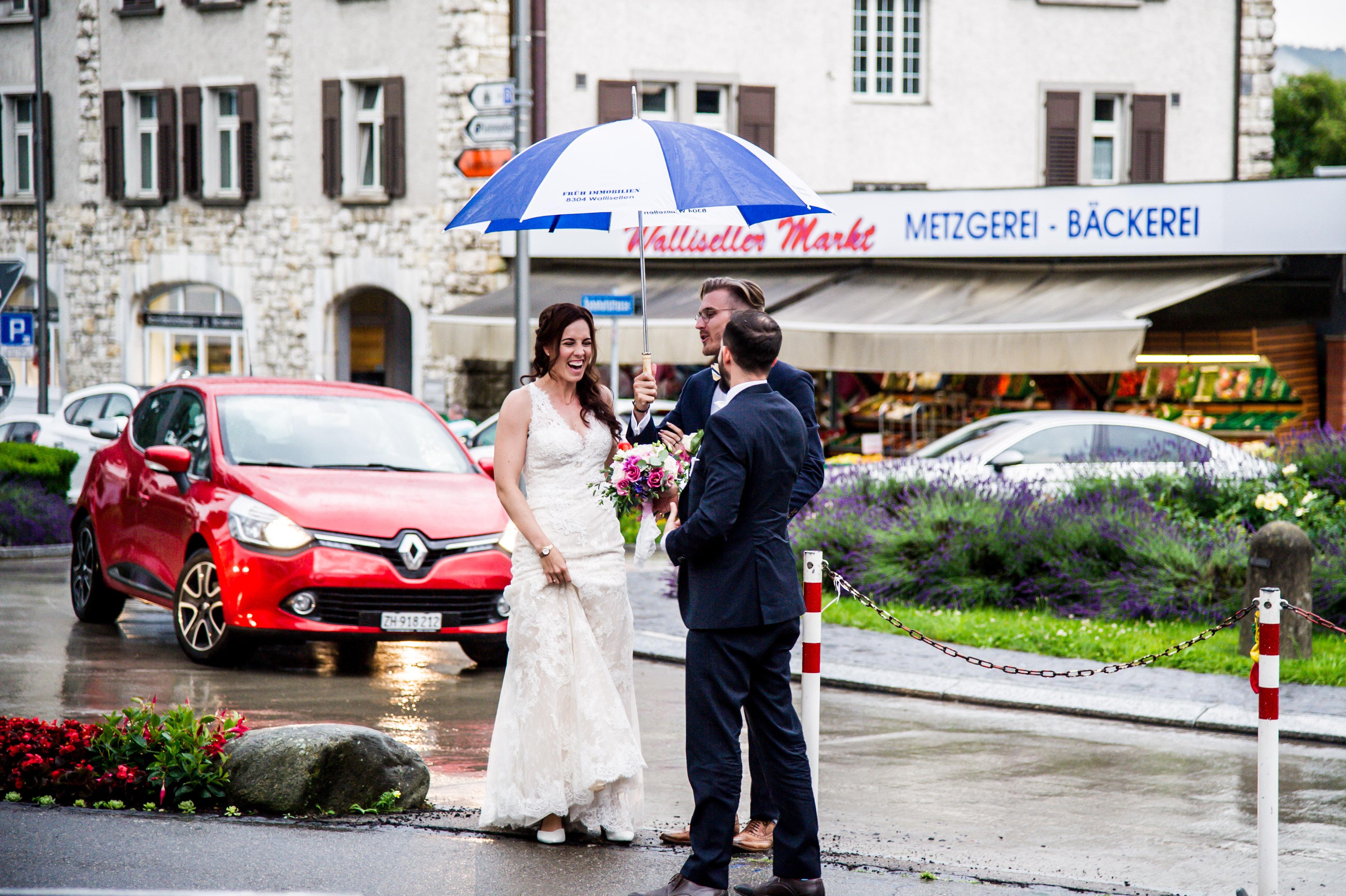 Hochzeit von Denise und Daniel-446