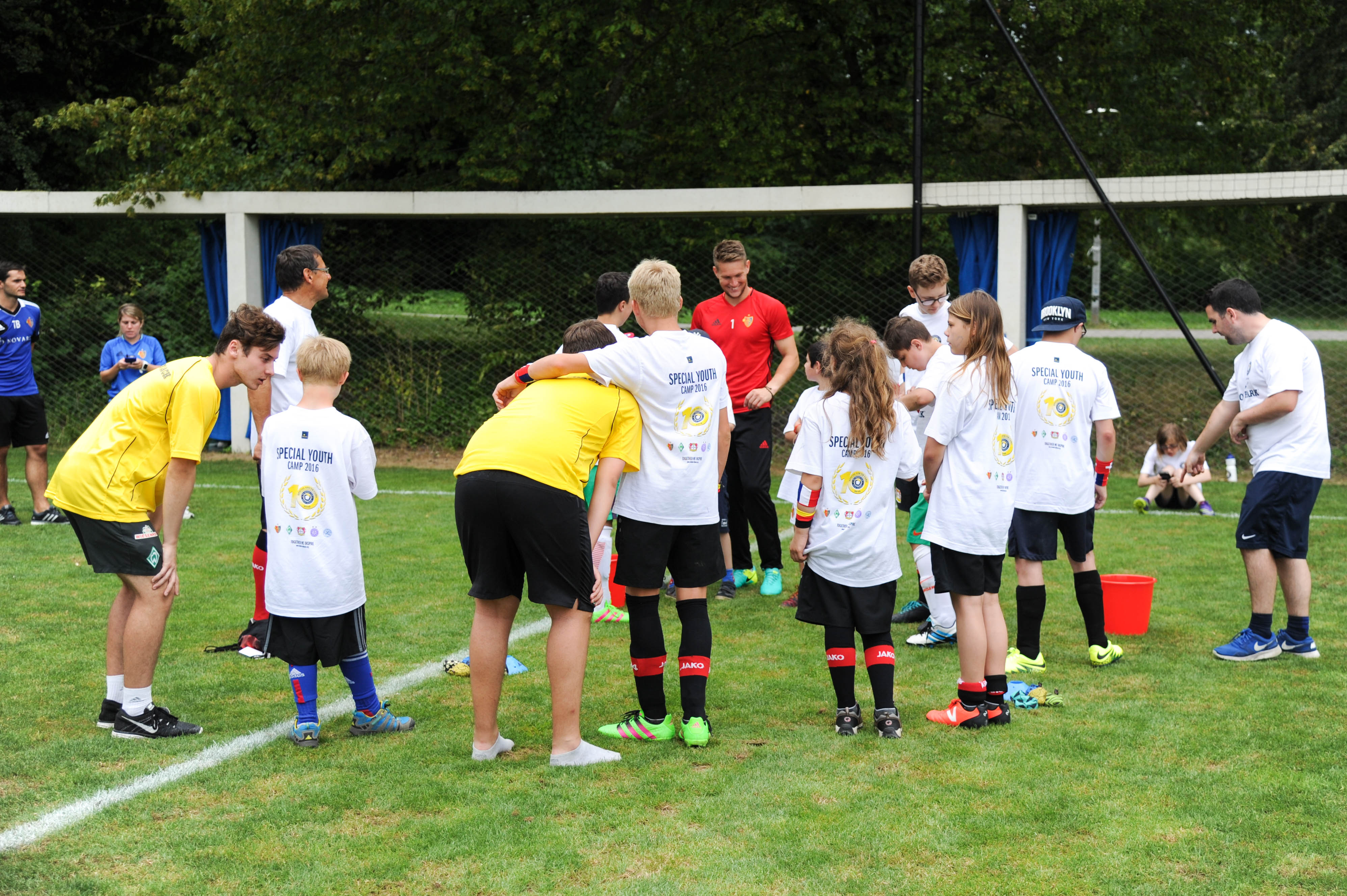 10 Jahre_Special Youth Camp_16-103