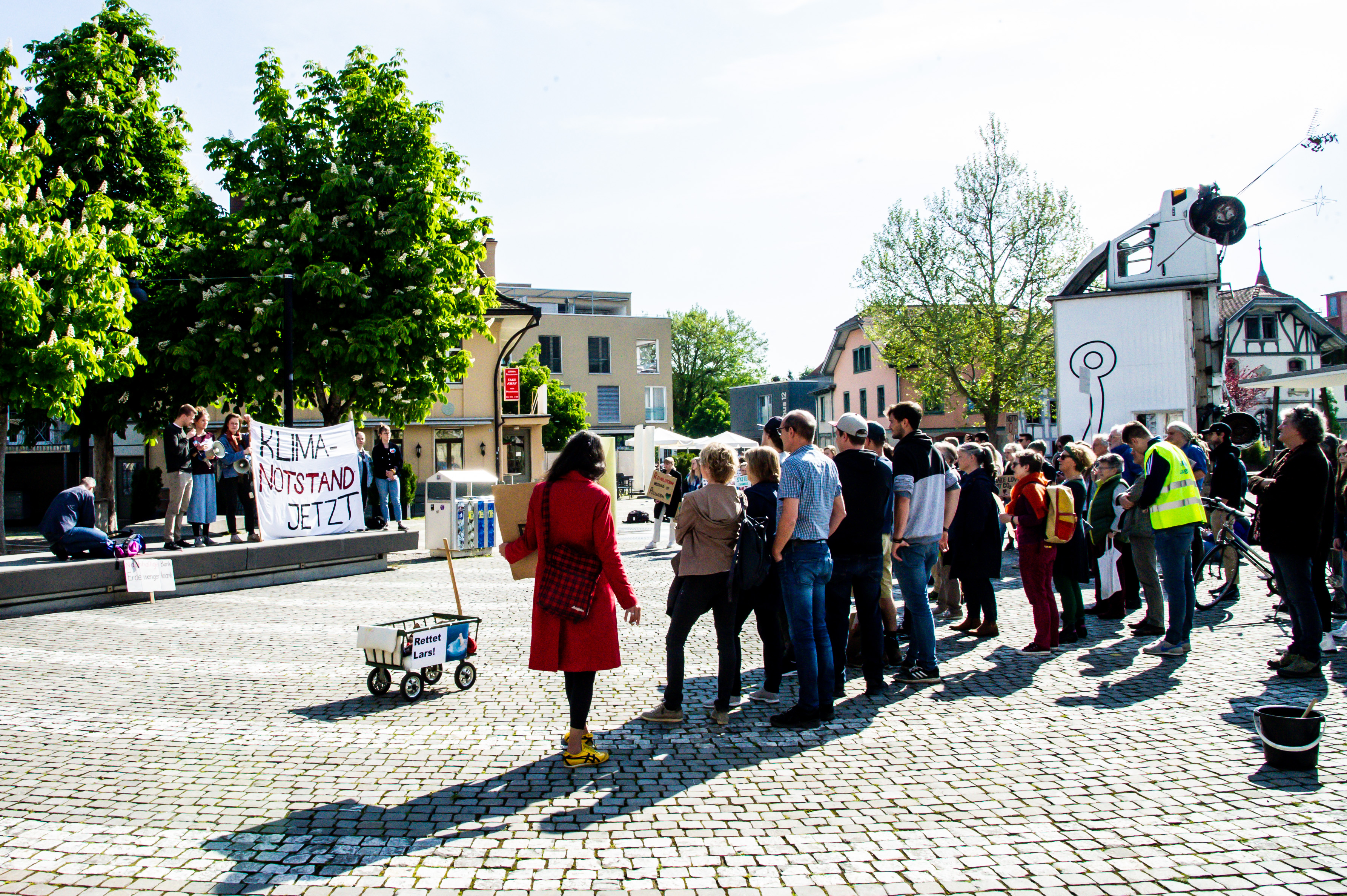 19_KW22_NA_Klimastreik Langenthal_BO-15.