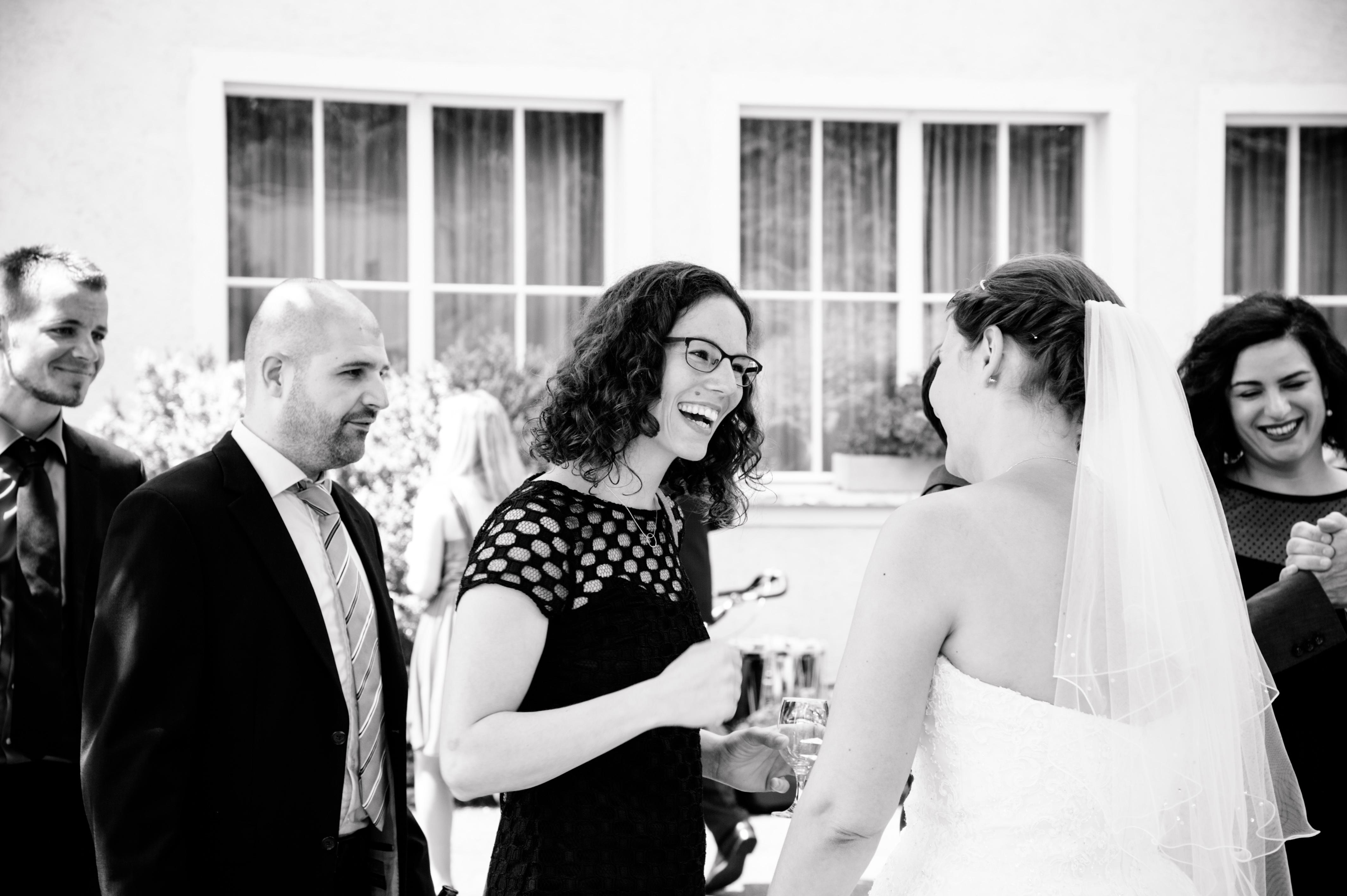 Hochzeit_von_Michèle_und_Dominik-334