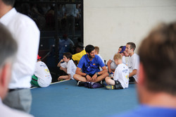 10 Jahre Special Youth Cup-7