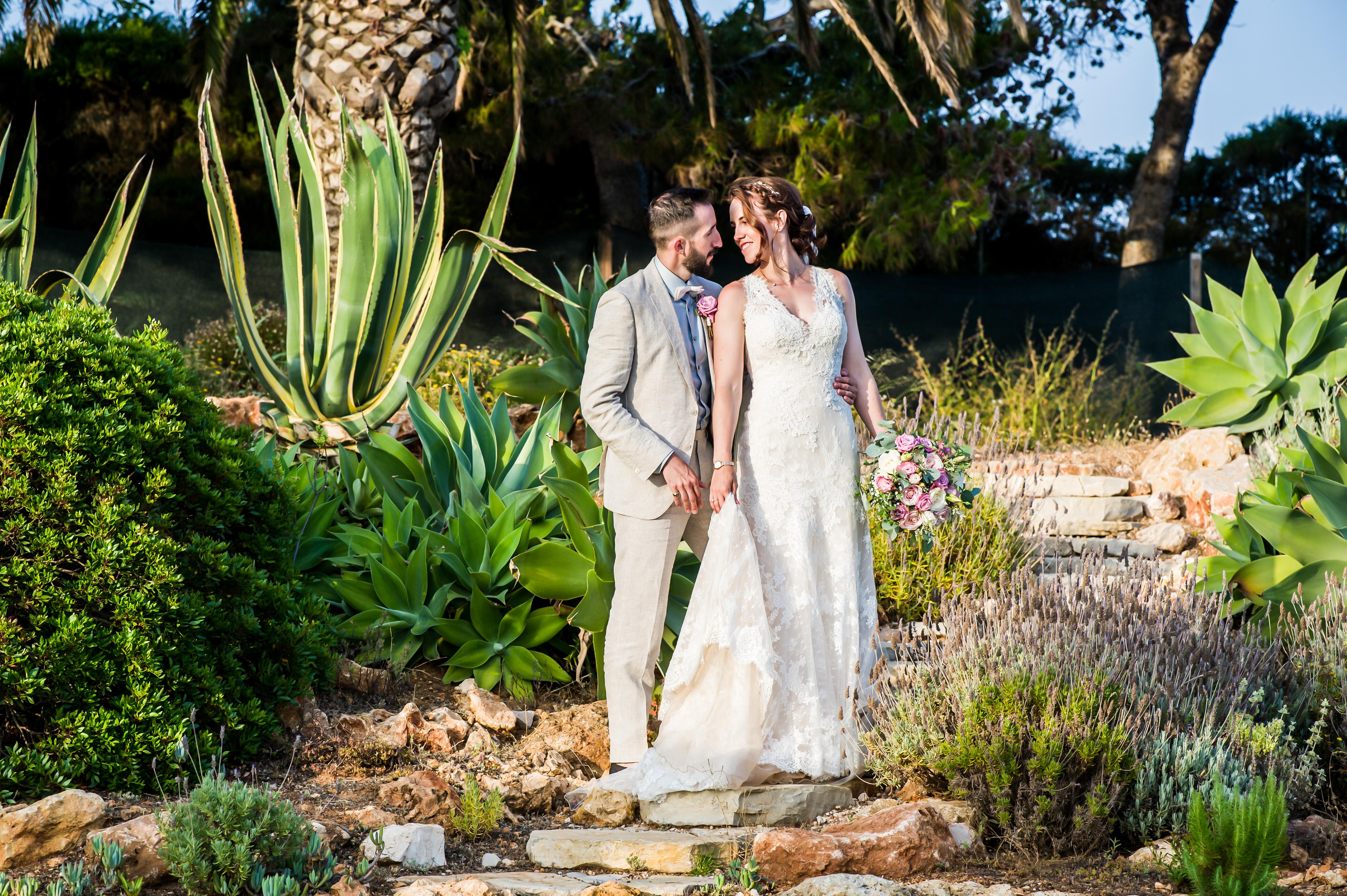 DD Wedding Portugal_Auswahl-100 (Bianca